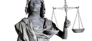 advocatenkantoor Leeuwarden